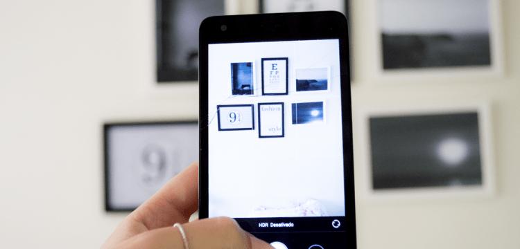 Lançamento: MINHA linha de quadros minimalistas