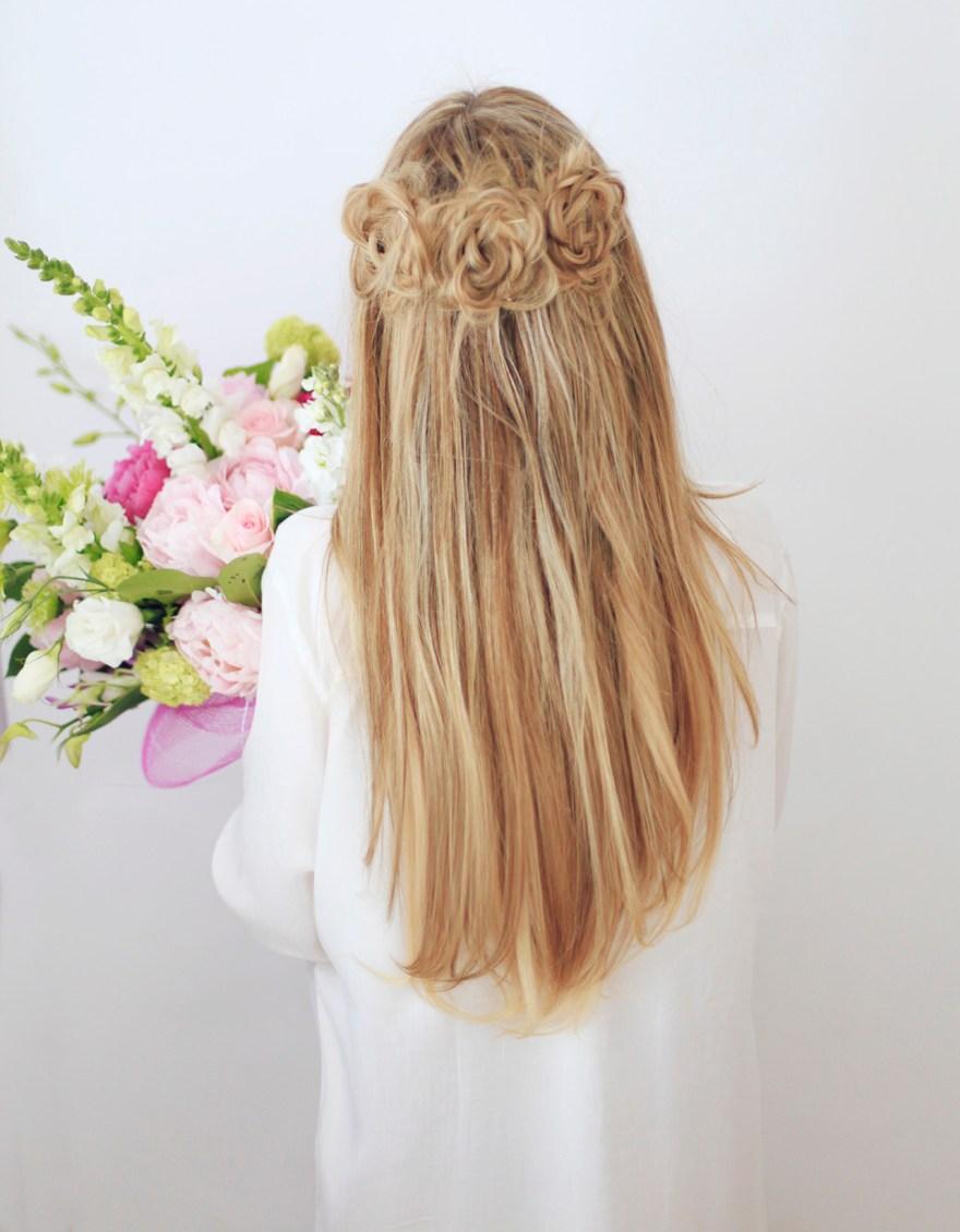 flower-crown-tutorial