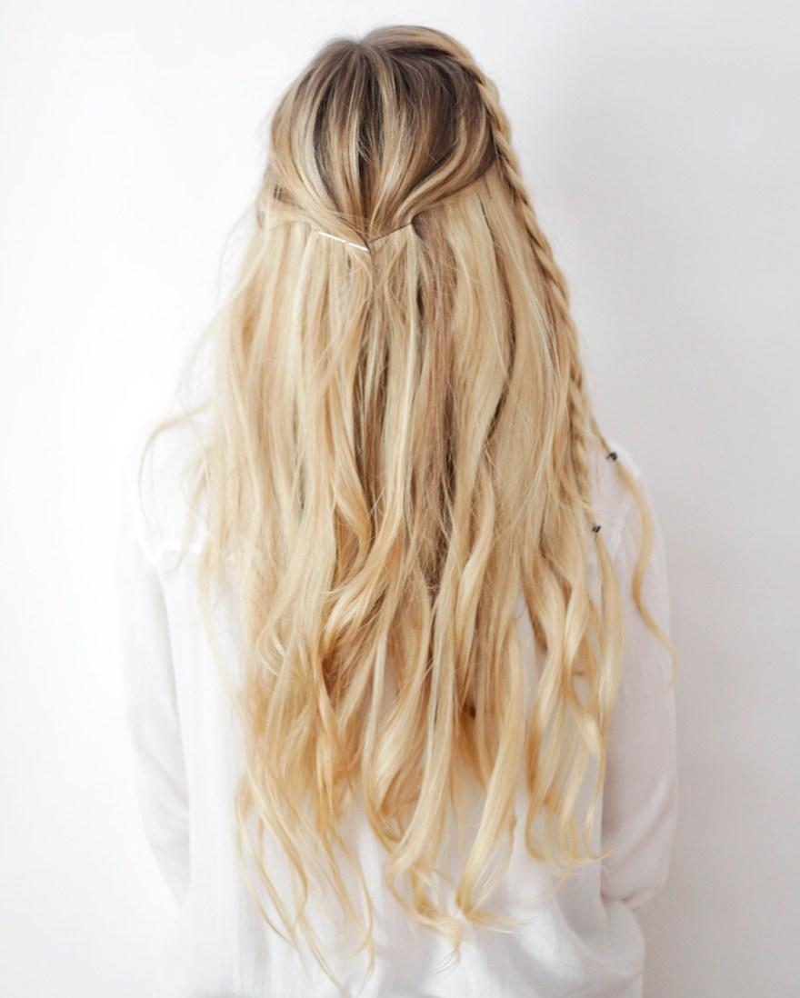 kassinka-braded-hair-tutorial