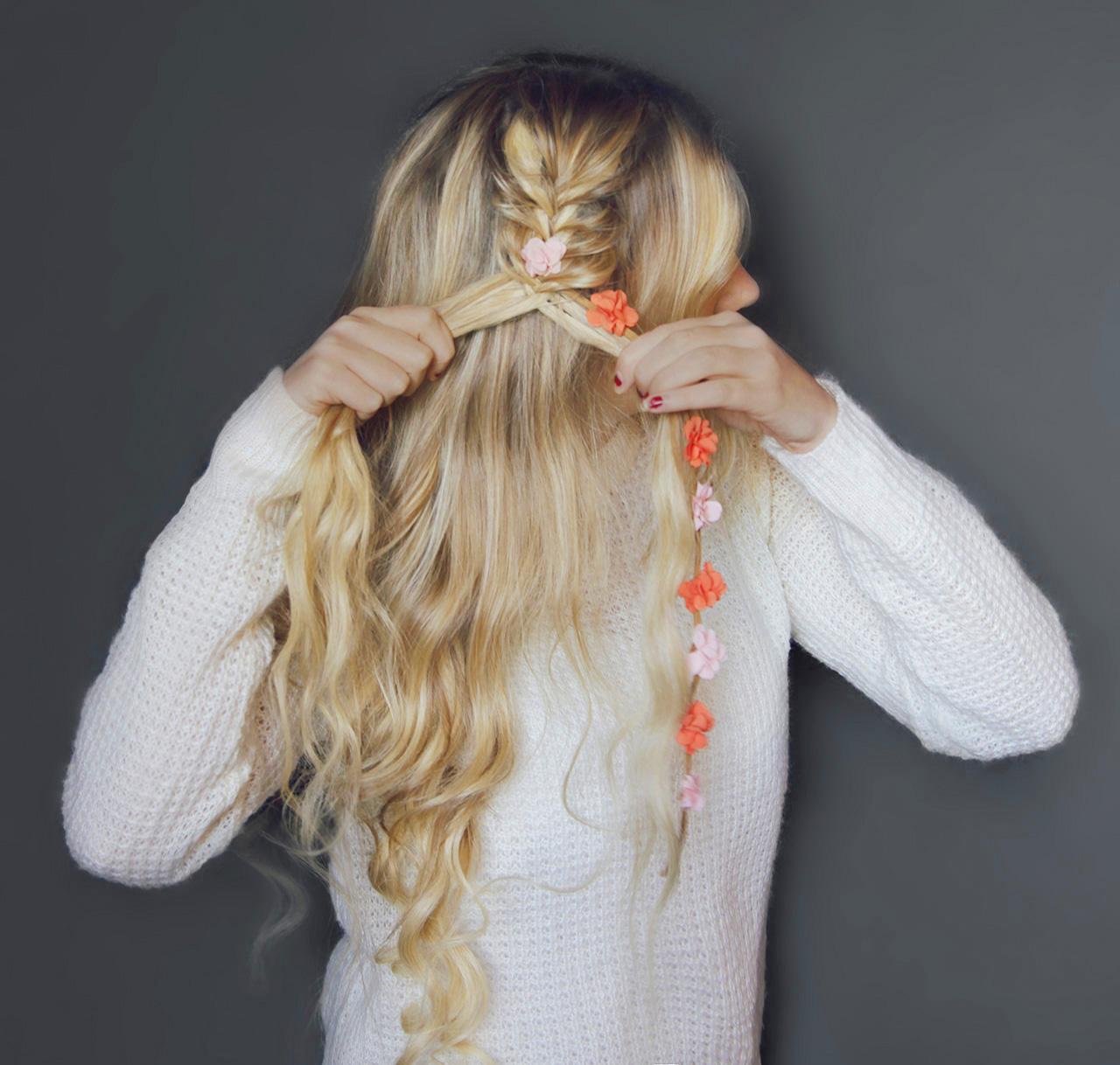 kassinka-flower-child-hair copy