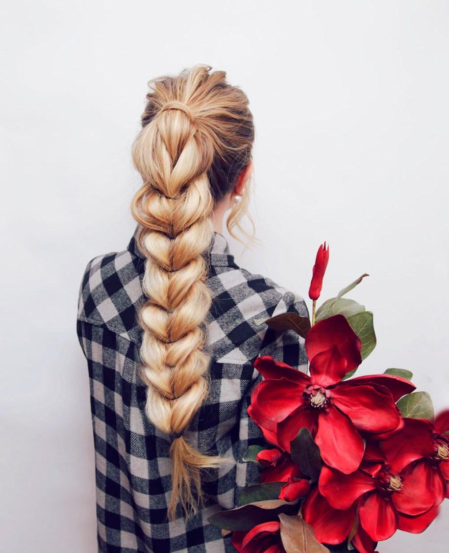 kassinka-hair-tutorial copy