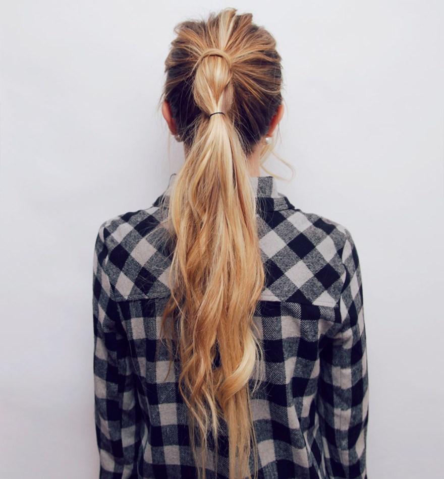 kassinka-hair-tutorial-diy