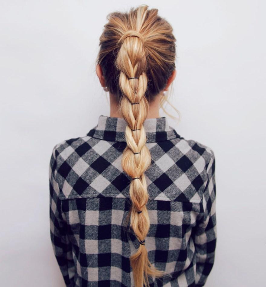 kassinka-hair-tutorial-for-long-hair