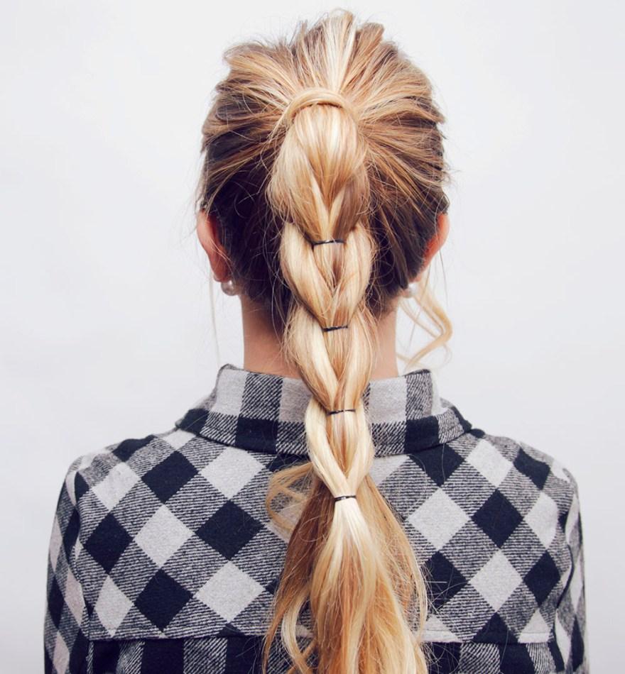 kassinka-hair-tutorial-ponytail