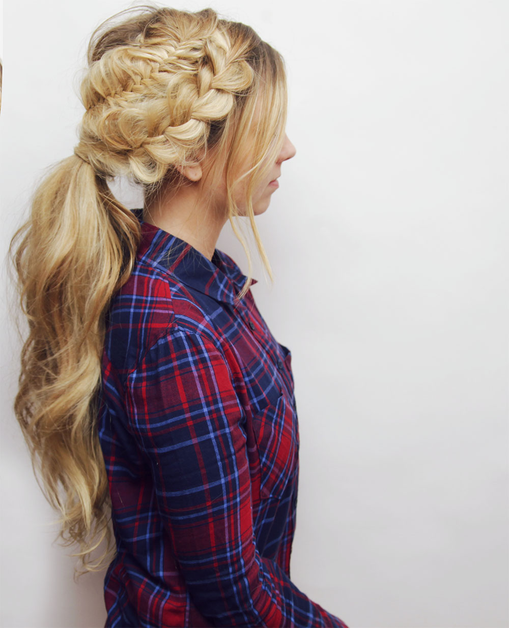 kassinka-ponytail-tutorial