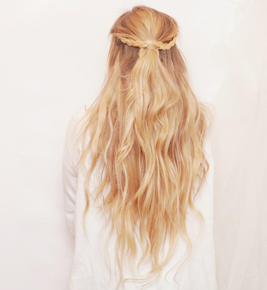 Kassinka-Half-Up-Hair-Tutorial