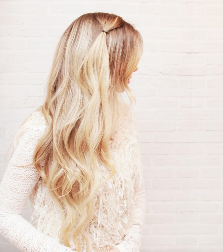 kassinka-little-ponytail