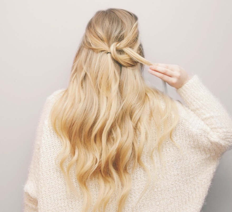 kassinka-hair-loop
