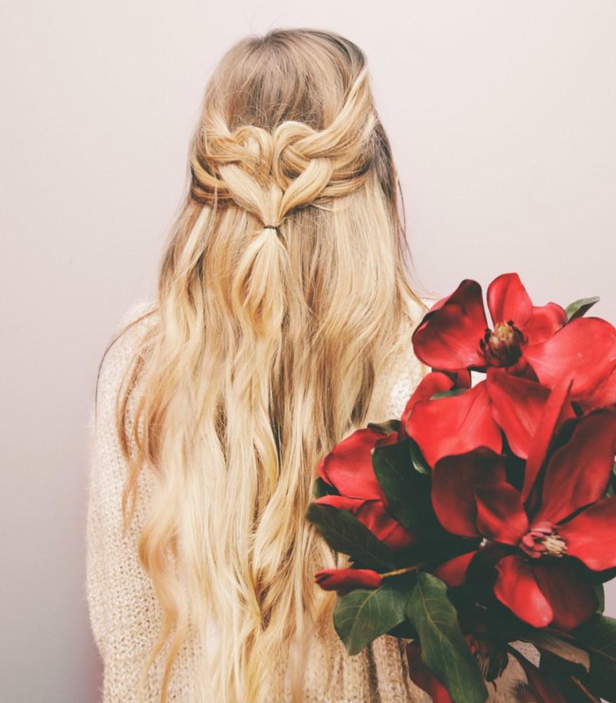 kassinka-heart-shap-hair-tutorial