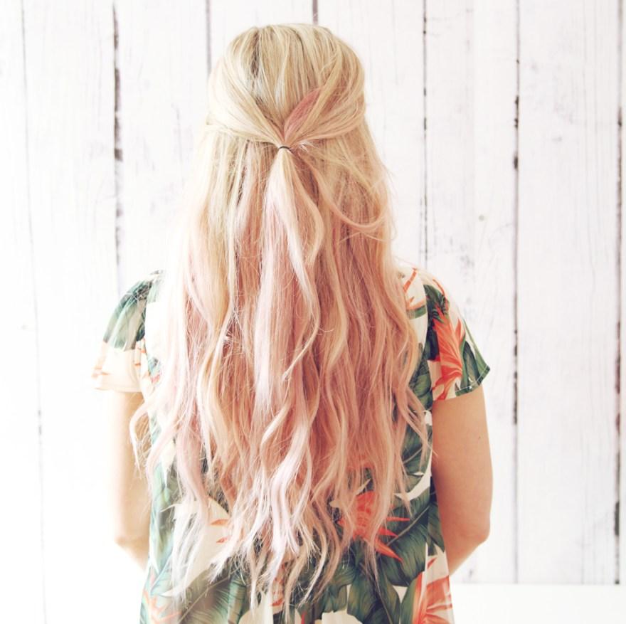 kassinka-pastel-hair