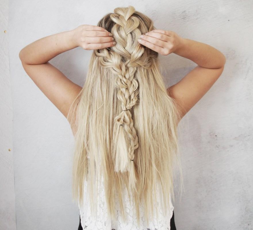 kassinka-big-braids