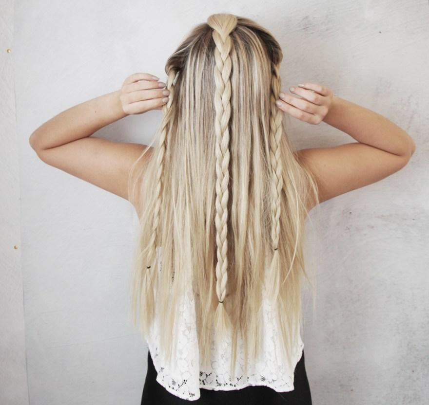 kassinka-three-braids