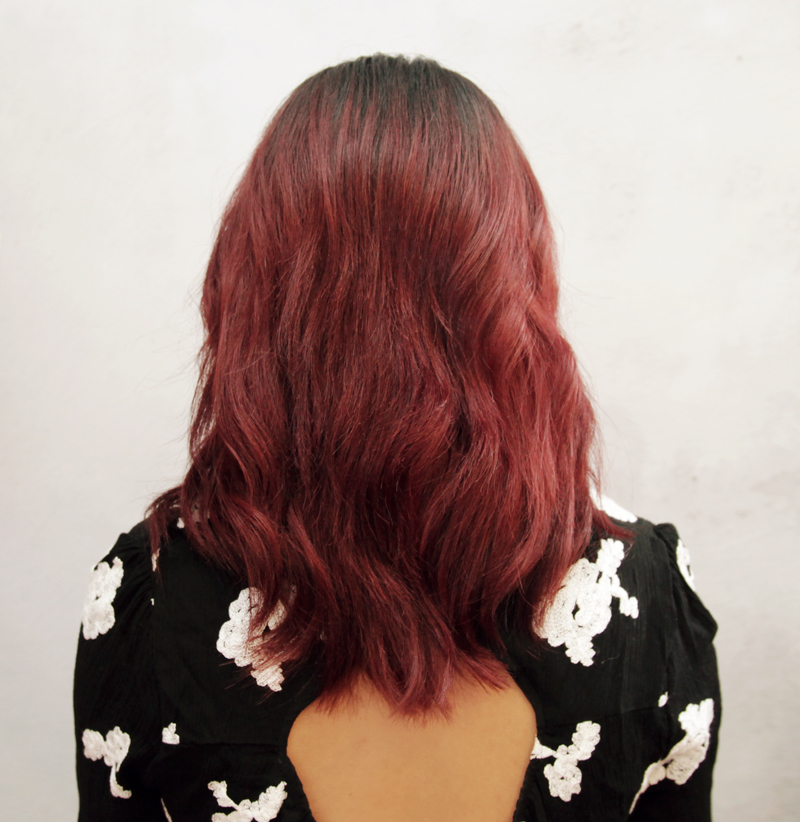 kaasinka-thick-hair-tutorials