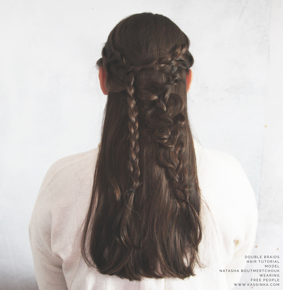 kassinka-boho-braids
