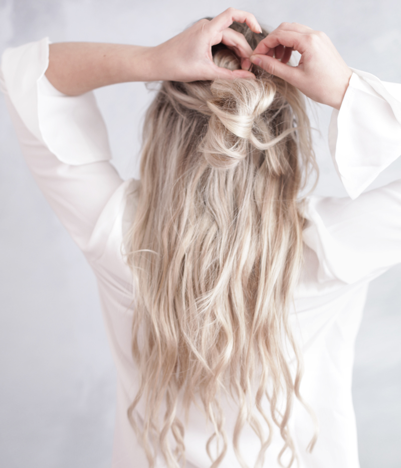 kassinka-simple-boho-hair-tutorial