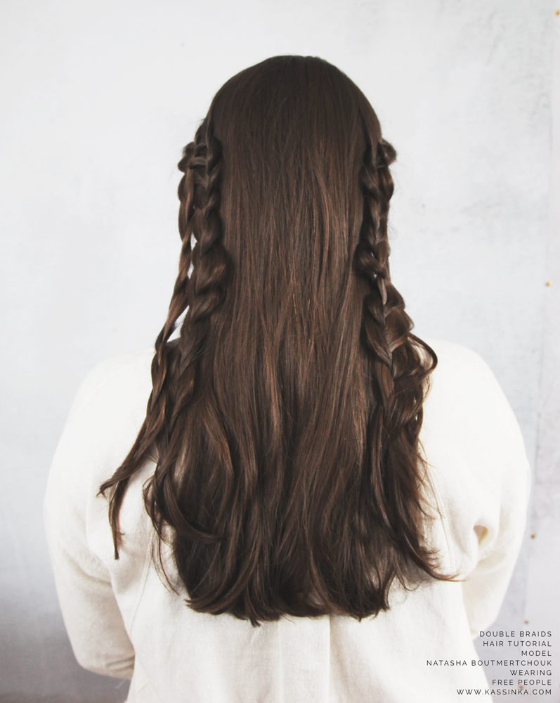 kassinka-thicker-braids
