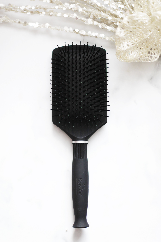 kassinka-brush-five