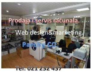 pc_komp