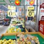 günstiges Obst bei Mini Preco