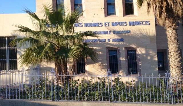 """Weniger als 3 Monate """"Aufenthaltsgenehmigung"""" fürs WOMO bekommen?! So verlängert man in Marokko"""