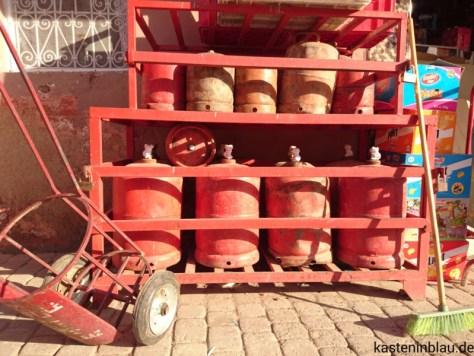 gasflaschen in marokko wo gibt es lpg gpl f r wohnmobil in marokko. Black Bedroom Furniture Sets. Home Design Ideas