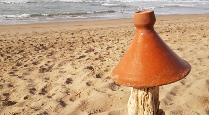 Roadtrip Marokko Teil 3: Sidi Rbat