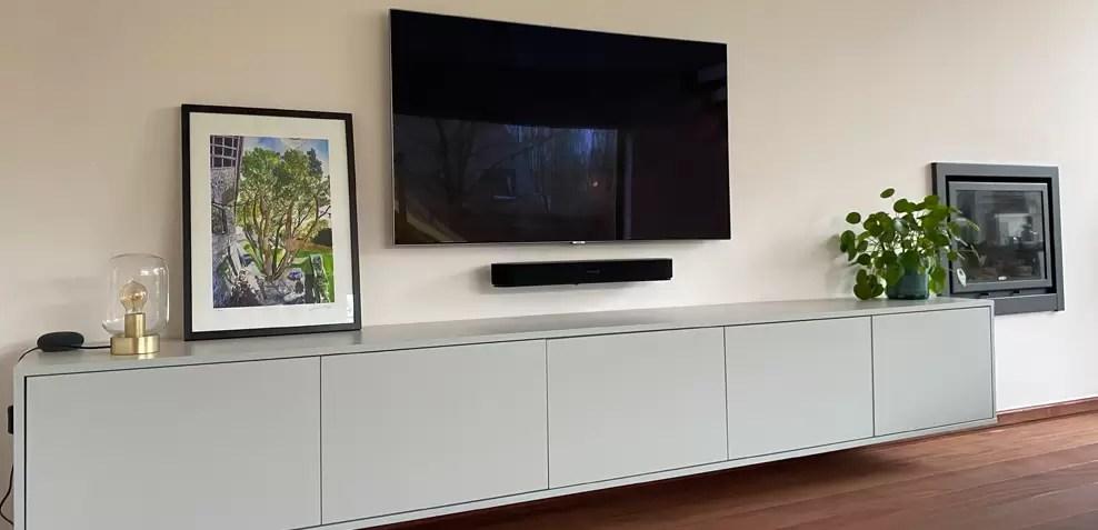 tv kast brugge maatkast