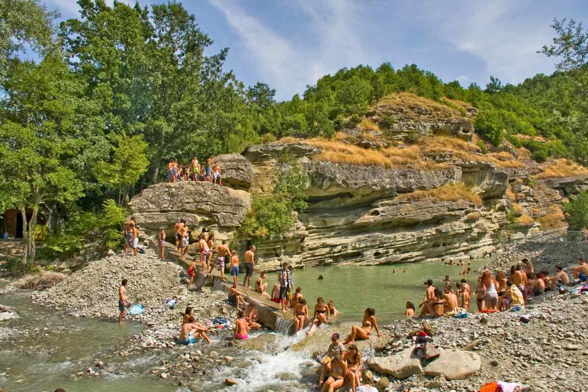 river_party1_ziaras_loukas_small.jpg?fit=1200%2C800