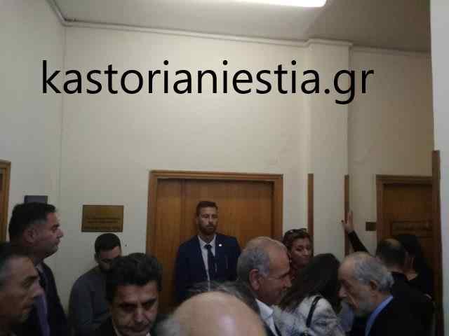 https://i1.wp.com/www.kastorianiestia.gr/wp-content/uploads/2018/11/kastoria-mitsotakis-paraskinio-2-1.jpg