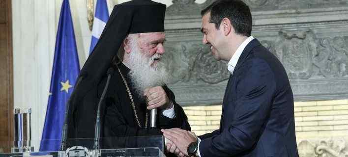 tsipras-ierwnymos-708_0.jpg?fit=708%2C320&ssl=1
