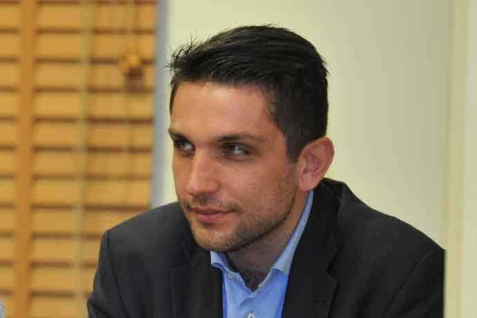 antonis-pougaridis.jpg?fit=690%2C460&ssl=1