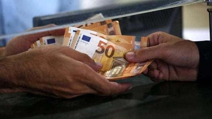 money.jpg?fit=720%2C405&ssl=1