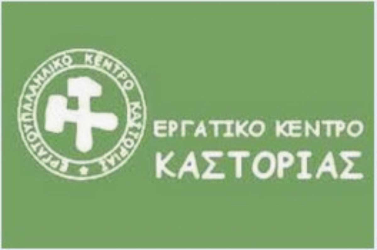 ergatiko_kentro_kastorias-1