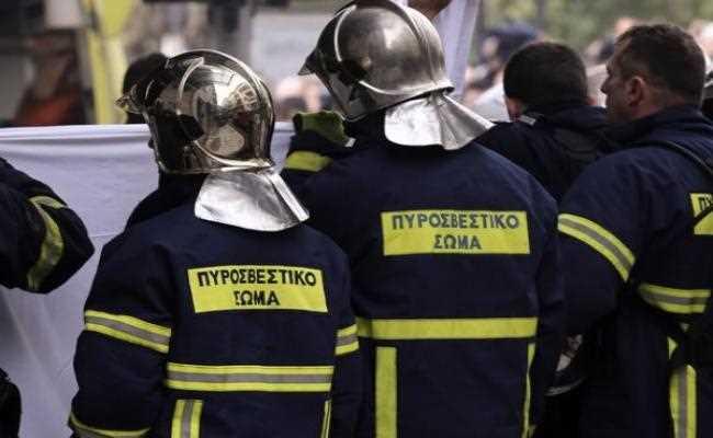 pyrosvestes_9_0
