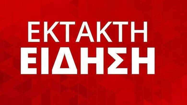 ektakto-agria-epeisodia-me-traymaties-exo-apo-to-spiti-voyleyti-toy-syriza-stin-katerini-vinteo