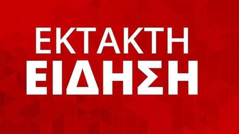 ektakto-agria-epeisodia-me-traymaties-exo-apo-to-spiti-voyleyti-toy-syriza-stin-katerini-vinteo.jpg?fit=780%2C438&ssl=1