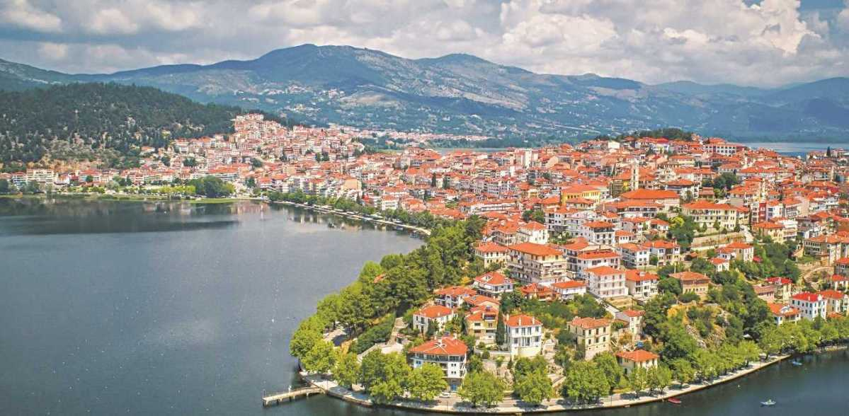 kastoria-1-1.jpg?fit=1200%2C589&ssl=1
