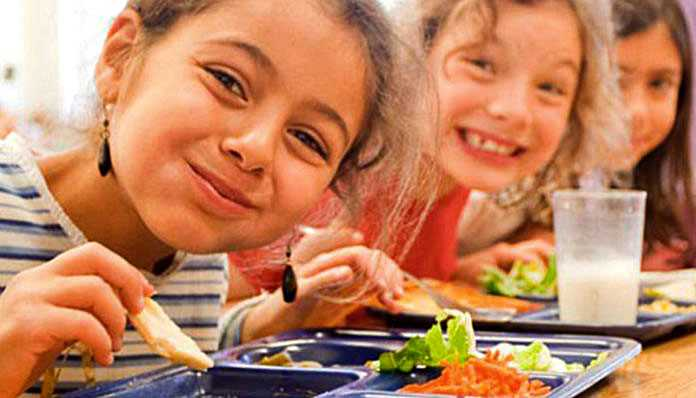 school_food.jpg?fit=696%2C398&ssl=1