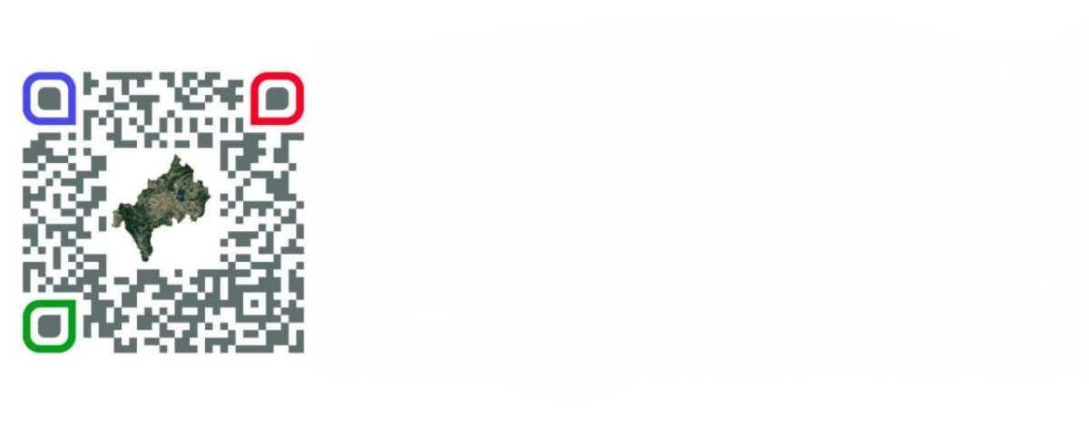 teleftaia-efkairia-banner-white.jpg?fit=1200%2C469&ssl=1