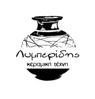 logo-LIMBERIDIS1