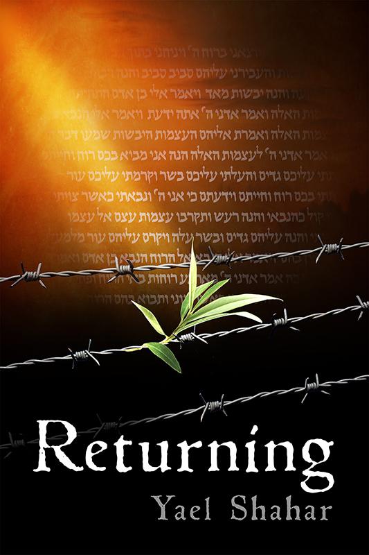 Returning – Trade Paperback