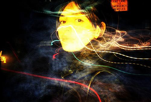 Lomography + JPG + Photojojo San Francisco & NYC meet-ups