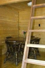 cabin2-3