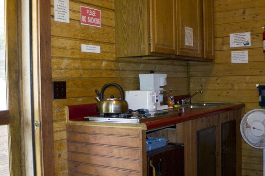 cabin2-4
