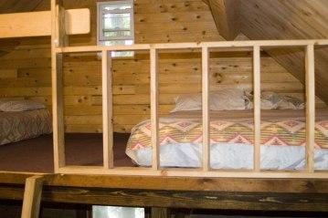 cabin3-10