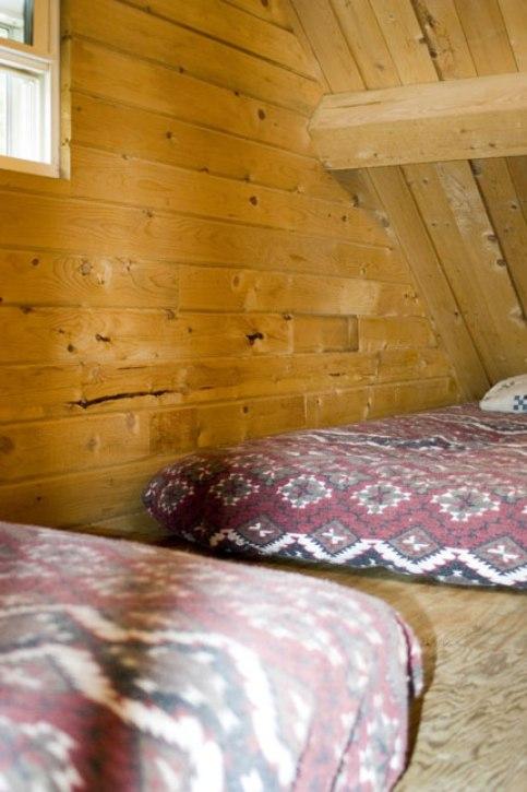 cabin3-9