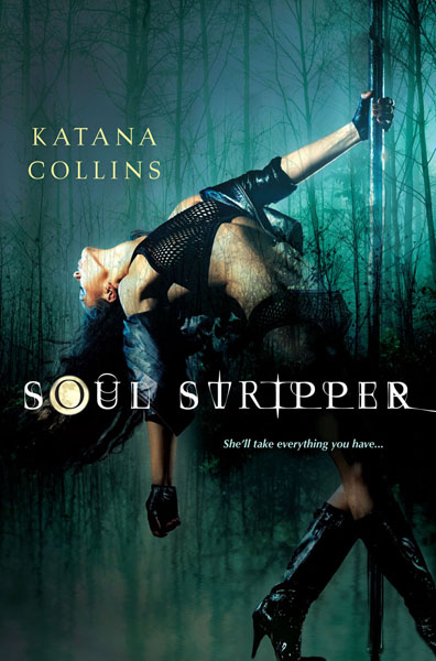 soul strippersmall