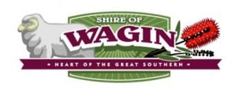 wagin