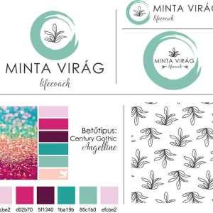 MVirág-brand-board-2-webre