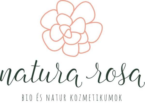 Natura-Rosa-elsődleges-webre, Natura-Rosa-pecsét-webre, Natura Rosa elsődleges logó,Natura Rosa pecsét/Natura Rosa másodlagos logó, Natura Rosa tavaszi virágos, retro, letisztult, pink, nőies logó kisvállalkozásoknak. Kozmetika, natur termékek, virágüzlet, illóolaj, parfume, fodrászat, ruházati vállalkozás, tervezőiroda, tanácsadás, coaching, kézműves vállalkozás, lakberendezés és más vállalkozási ág is személyre szabhatja és egyedivé teheti vele a vállalkozását.